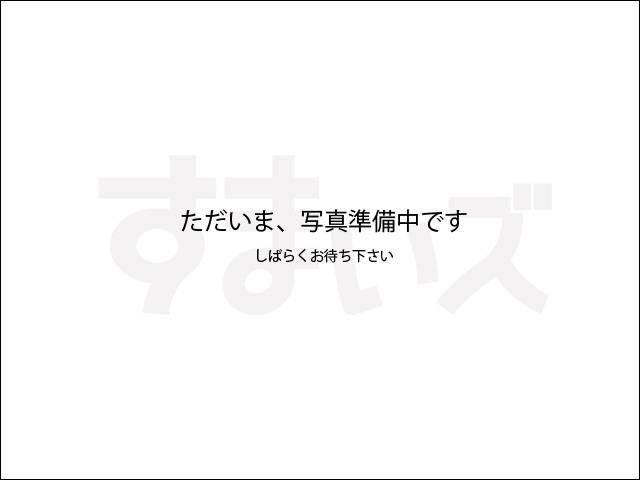 愛媛県西条市新市556-1 エルミタージュB 201の間取り