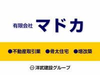 q0026_logo.jpg