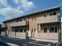 高松市太田上町 レトア・コート 105号室の外観