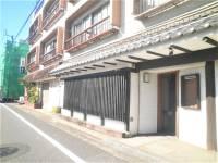 松山市石手2‐11‐37 石手テナント 1Fの外観
