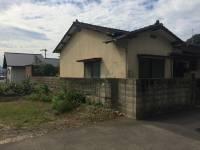 愛媛県松山市祝谷5丁目773-4、-5松山市祝谷  の外観