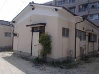 松山市溝辺町373 藤本住宅 の外観