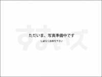 松山市北梅本町甲69-2、6、7,甲88番2店舗付き住宅 の外観
