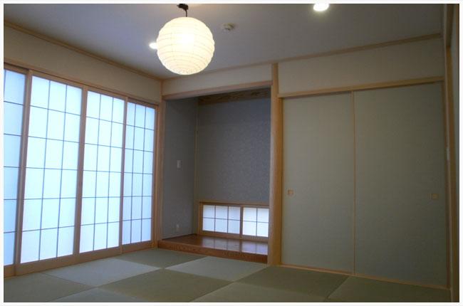 ⼤川町 Y邸 画像12枚目