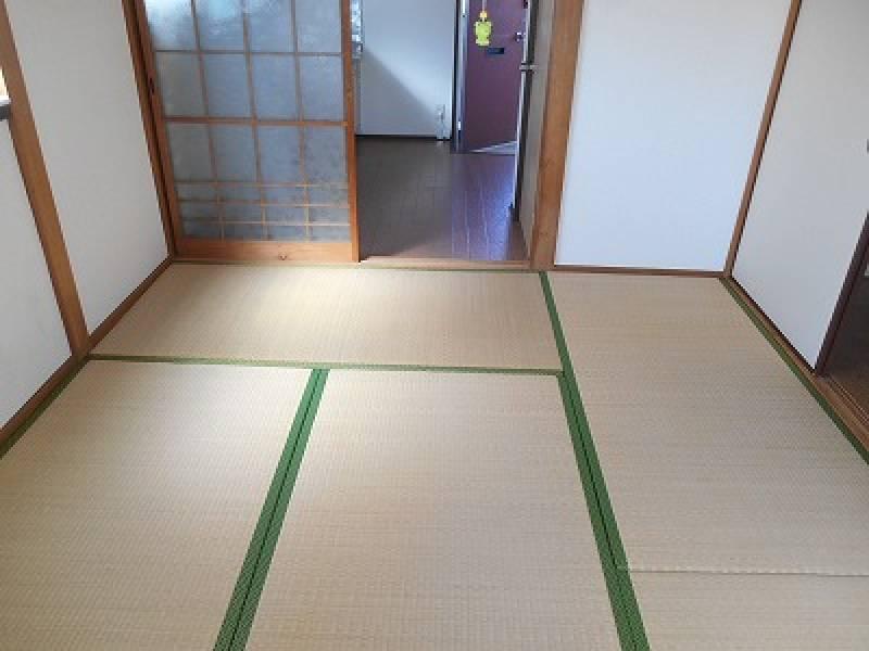 平田コーポ 画像15枚目