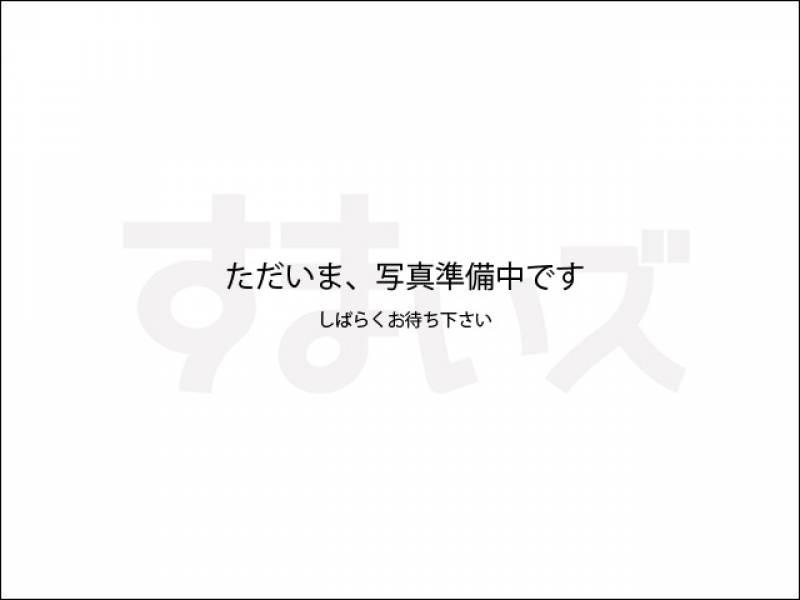 高谷ハイツ 画像6枚目
