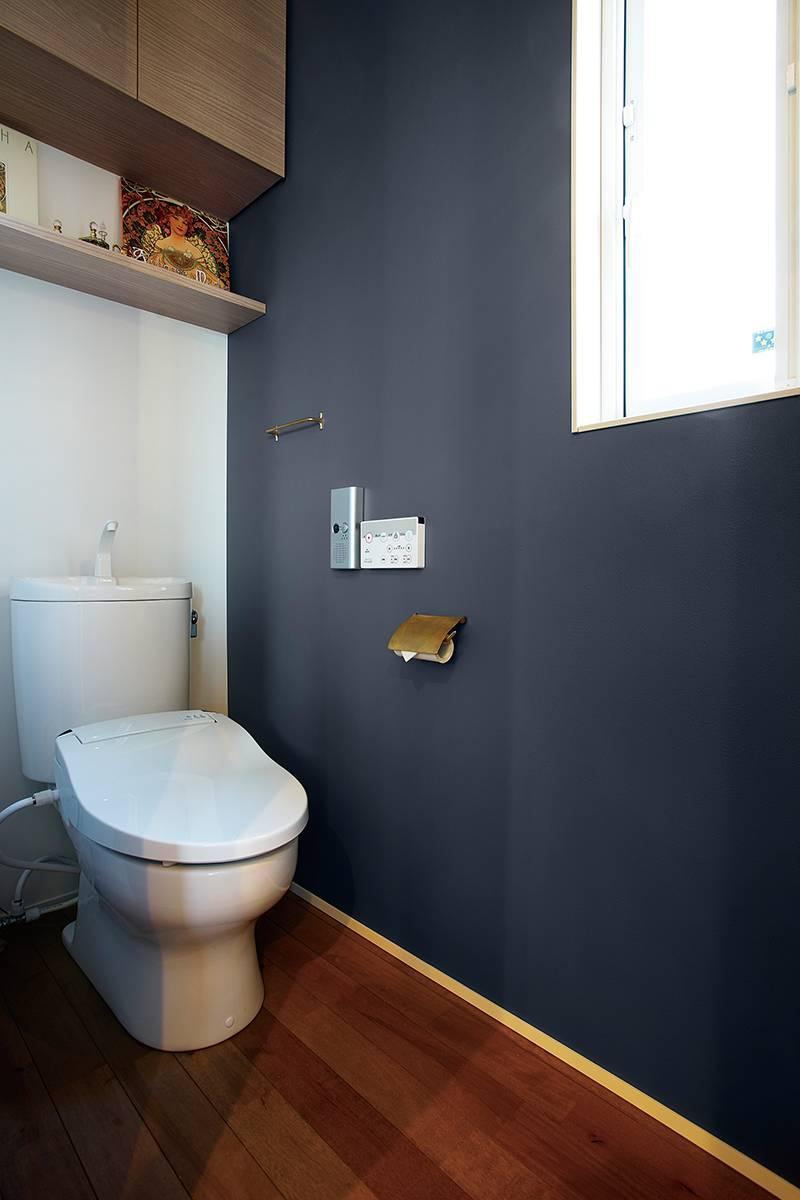 建築家のデザインとこだわりのインテリアで夢を叶える家づくり 画像12枚目