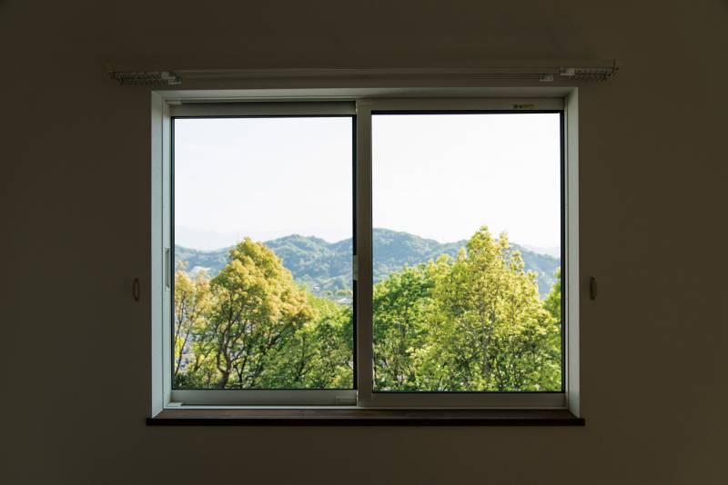 迫力の大空間と洗練されたデザイン 機能的で心地よい暮らしのある家 画像10枚目