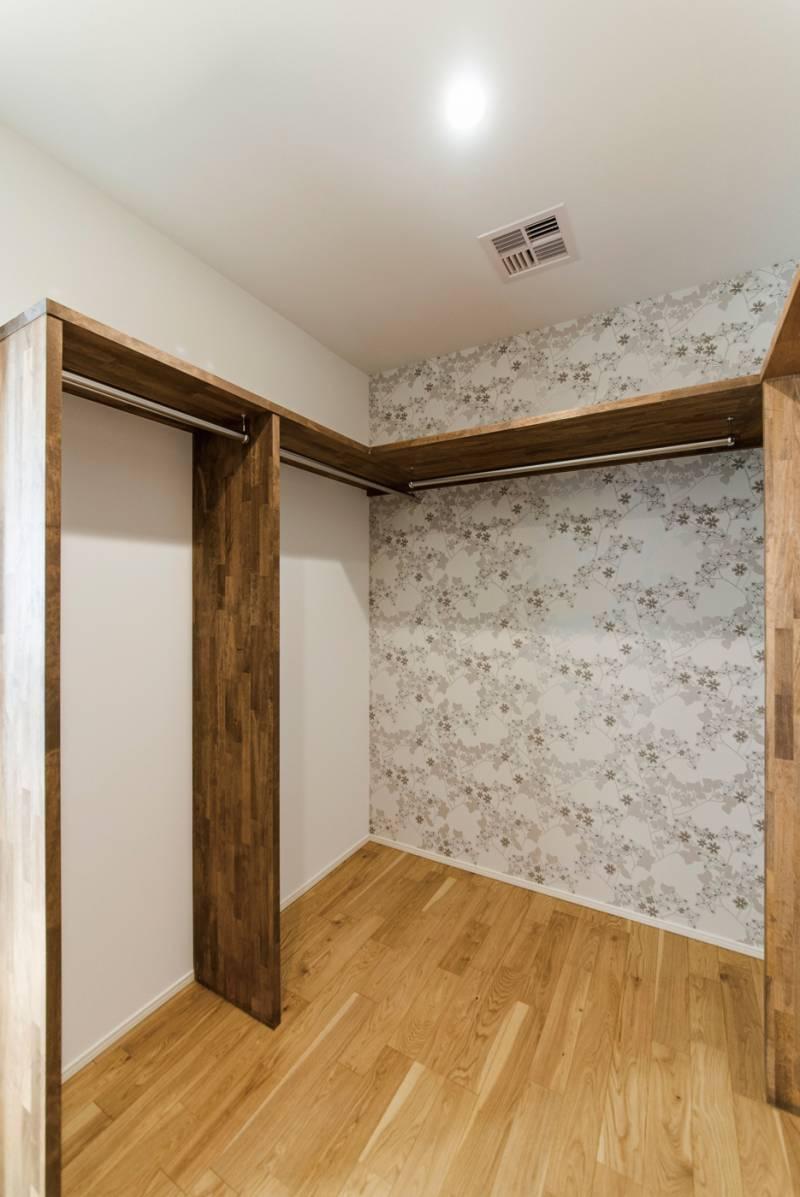 迫力の大空間と洗練されたデザイン 機能的で心地よい暮らしのある家 画像11枚目