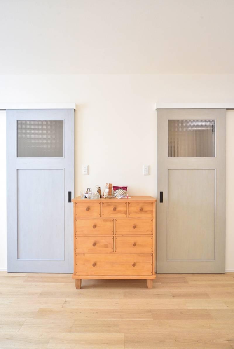 家じゅうが快適空間かつ低燃費 家族みんながうれしくなる家 画像11枚目