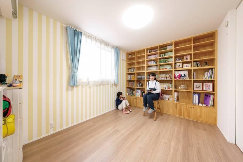 素材の一つひとつにいたるまで吟味して選ばれた 上質感のあるデザインと使いやすさが両立した家 画像12枚目