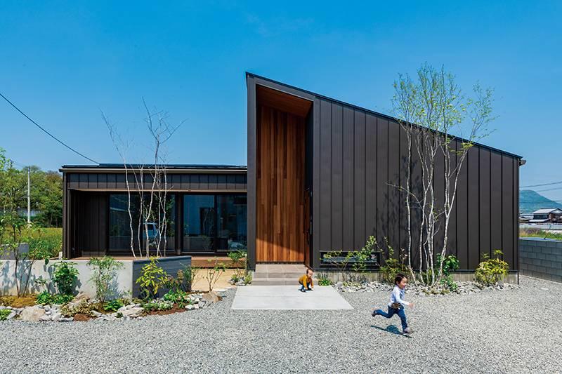 コラボハウス一級建築士事務所 ギャラリー3枚目