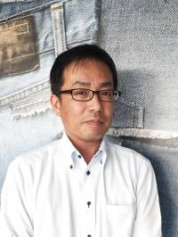 (株)ルーム建築工房 一級建築士・代表取締役 / 細川仁さん