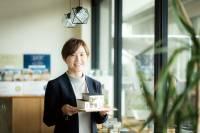 CREATE-HOME/ (株)クリエイト伸 コーディネーター / 星川 和恵さん