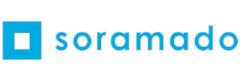 ソラマドの家 センコー産業(株) ロゴ
