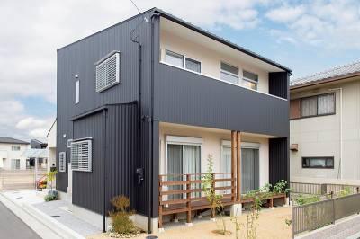 年をとっても安心安全に暮らしたいパッシブデザインが叶える健康住宅
