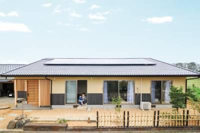 古きを生かし、新しきを作る。日本建築の再生に挑む。